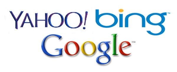 французский суд обязал Google Yahoo и Microsoft блокировать