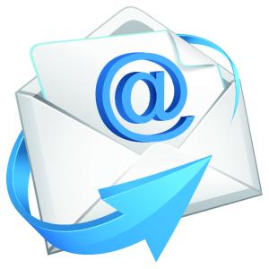 Картинки по запросу почта