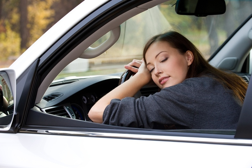 заказчики картинка водитель спит за рулем картинки символов