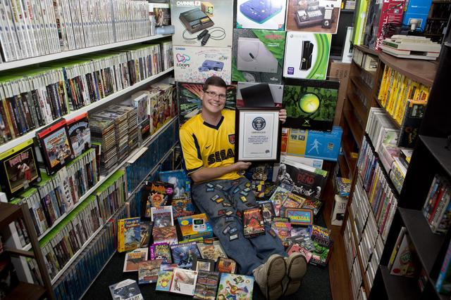 скачать видеоигры через торрент - фото 7