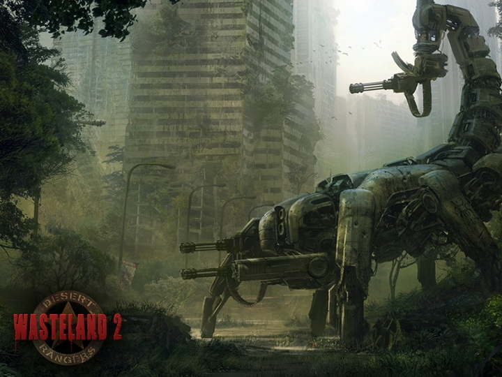wasteland.inxile-entertainment.com