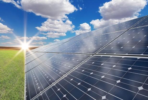 Как Сделать Солнечную Батарею В Домашних Условиях.Rar