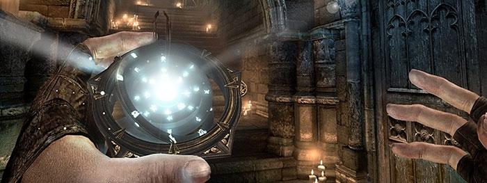 скачать игру Thief на пк - фото 6