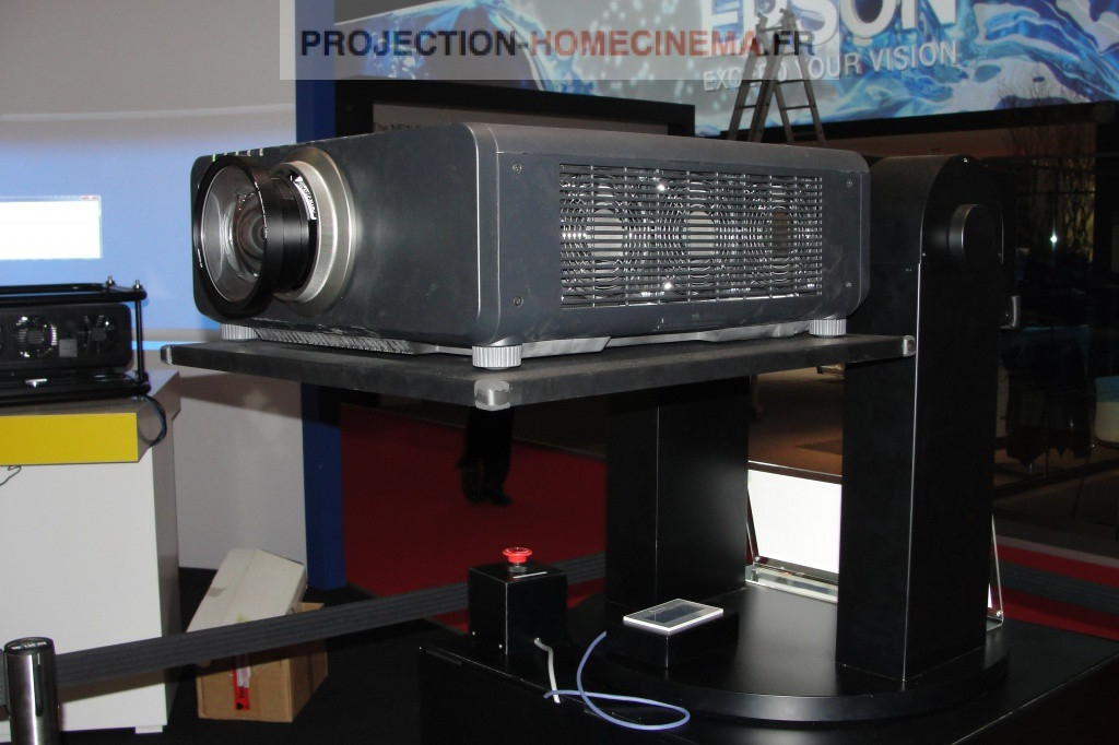 projection-homecinema.fr