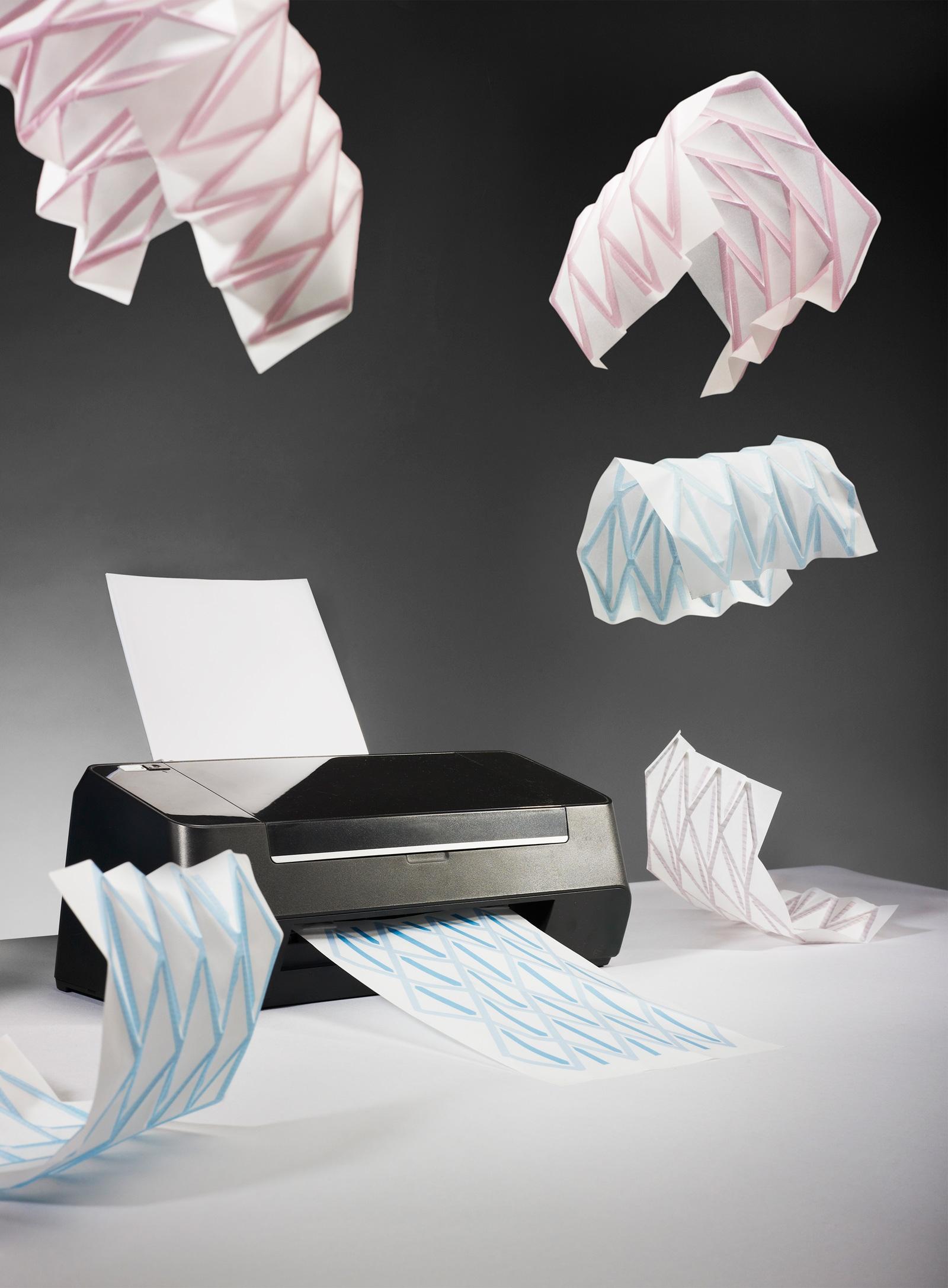 схема майнкрафт из бумаги без скотча