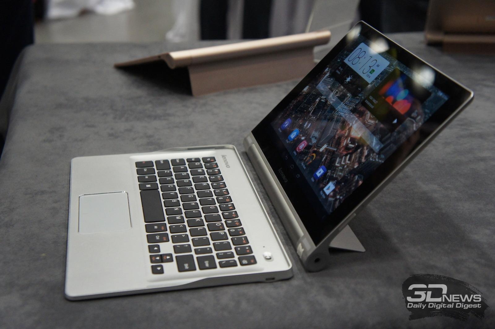 инструкция для планшета lenovo yoga tablet b8000