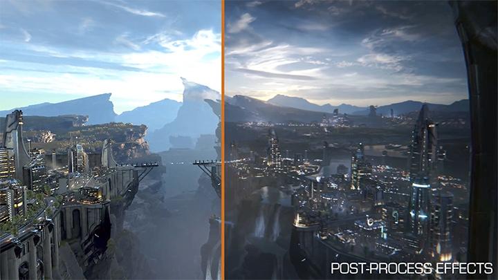 Игровой движок unreal engine 4 скачать с официального сайта серверы для css пустые
