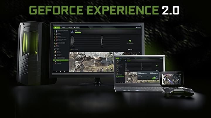 Теперь ПК-игры на телевизоре можно транслировать за счет нововведений в Nvidia