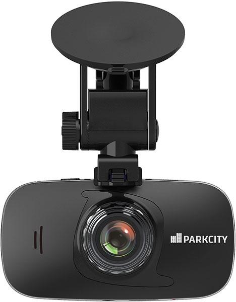 Parkcity dvr hd 750 видеорегистратор