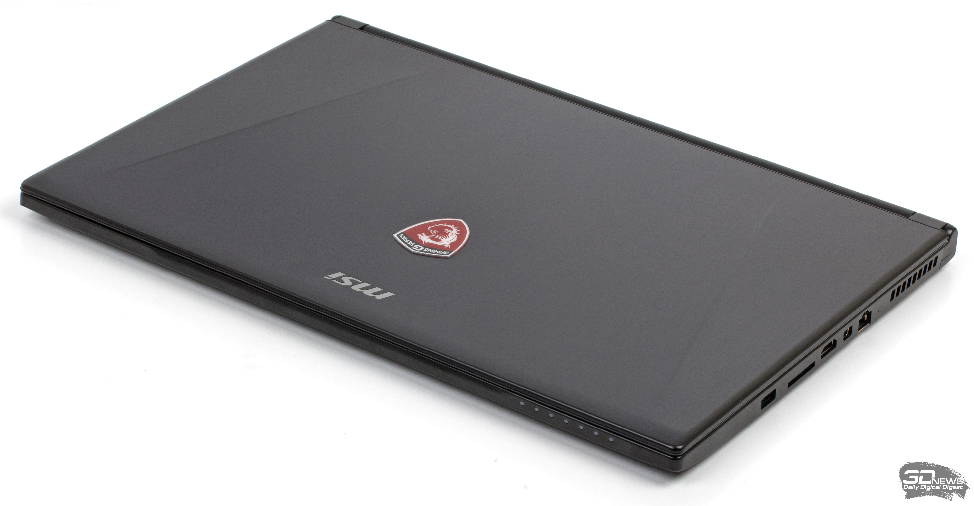 MSI GS60 2PL GHOST REALTEK BLUETOOTH WINDOWS 7 X64 DRIVER DOWNLOAD