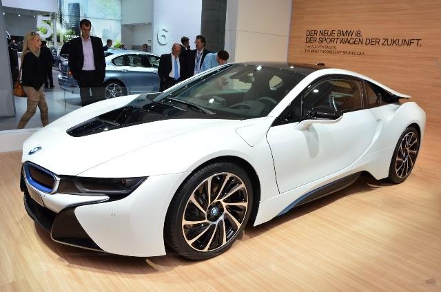 выставка концепт авто в 2014 году