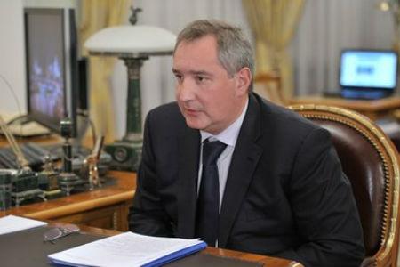 Станции GPS продолжат работу в РФ в рамках соглашений, но не в военных целях