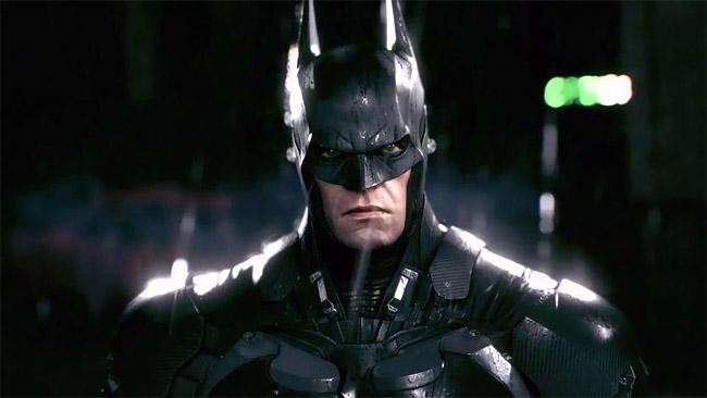 скачать бэтмен игра - фото 11