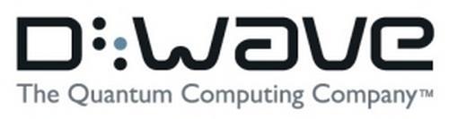 Суперпозиция «Волны D»: работает ли квантовый компьютер?