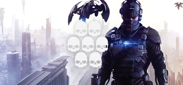 shadowfall.killzone.com