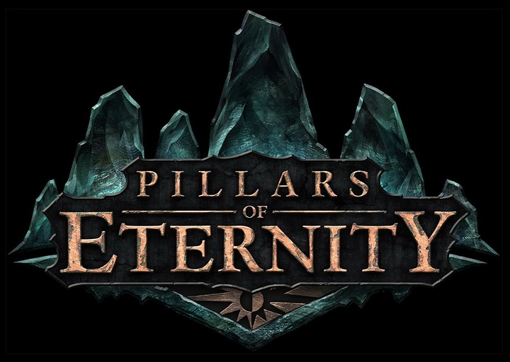 eternity.obsidian.net