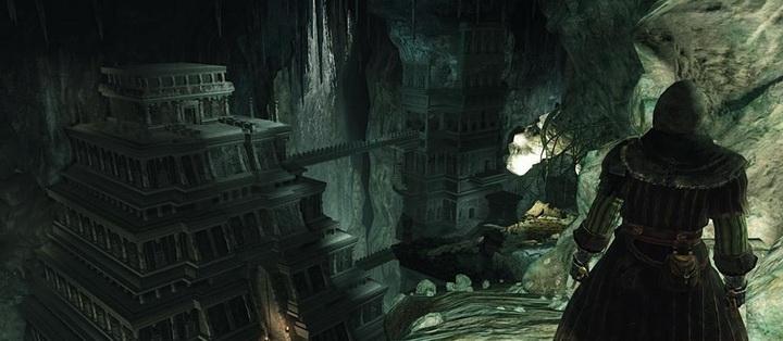 Ролевая игра по dark oracle сюжетно-ролевая игра как средство фор