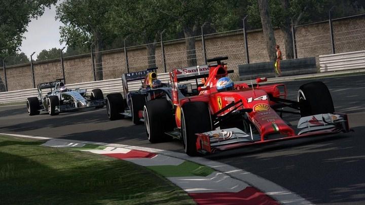 Скачать Игру Формула 1 2014 Через Торрент На Русском Бесплатно На Компьютер img-1
