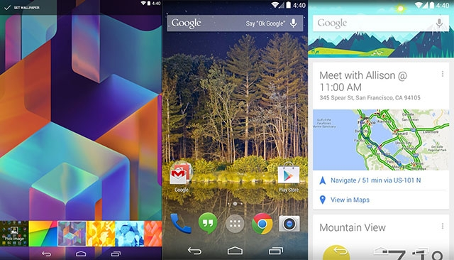 Google старт скачать на андроид