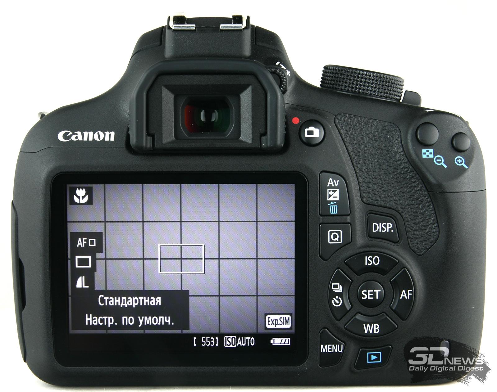 скачать инструкцию на русском языке для фотоаппарата canon