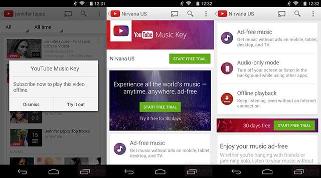 Реклама гугл что за песня сколько стоит реклама в интернете за месяц
