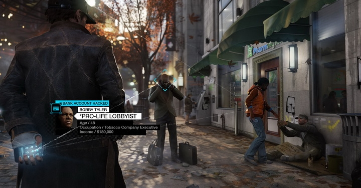 watchdogs.ubi.com