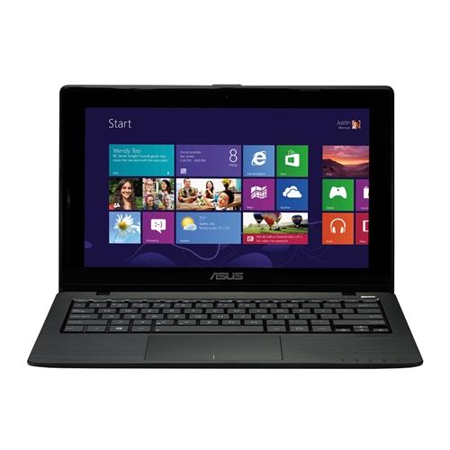 ASUS VivoBook F200