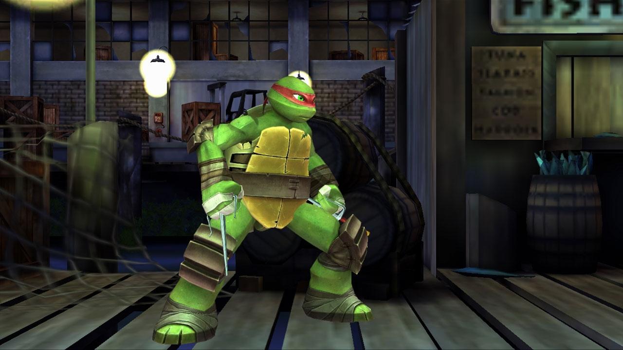 mutant-ninja-turtles-crawl-frat-chicks-nude