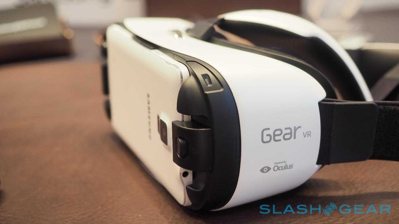 Виртуальная реальность шлем очки держатель смартфона iphone (айфон) мавик своими силами