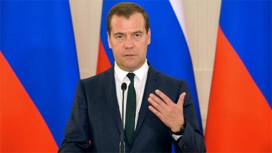 premier.gov.ru