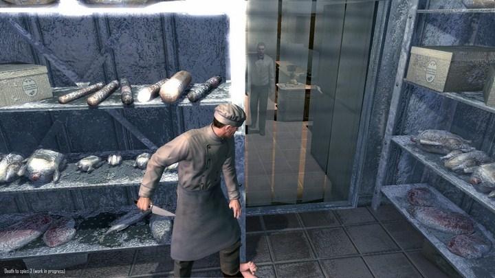 игра смерть шпионам 2 скачать через торрент на пк на русском языке - фото 10