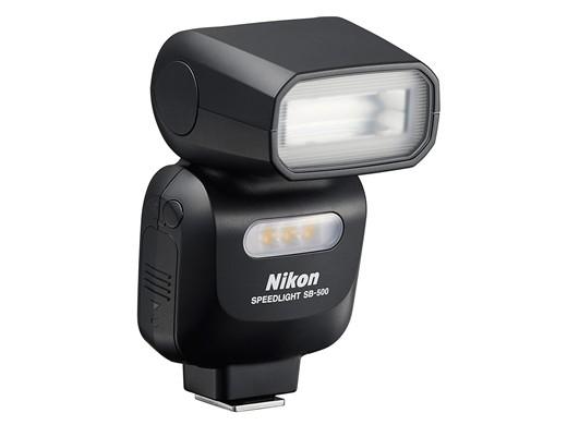 nikon.com