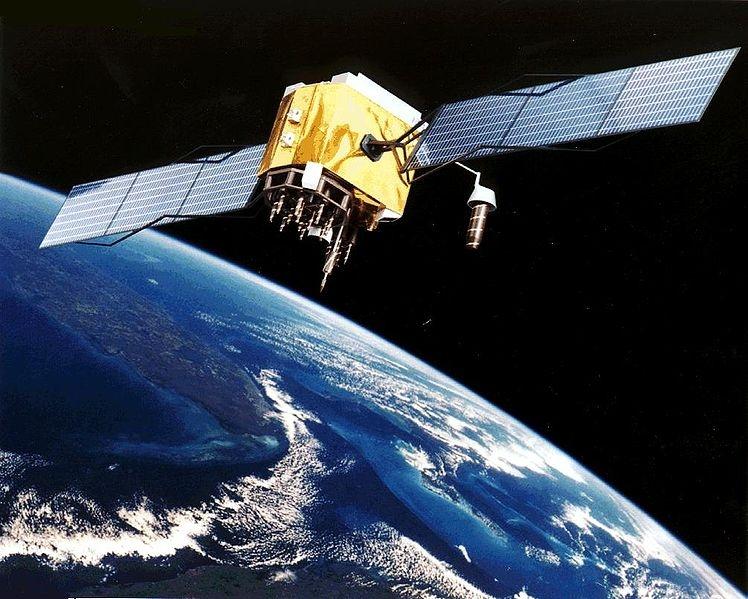 Картинки по запросу GPS позиционирование