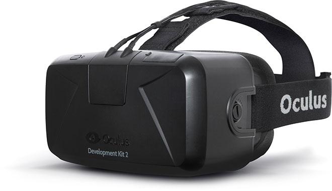 Очки виртуальной реальности для компьютера nvidia очки виртуальной реальности линзы френеля