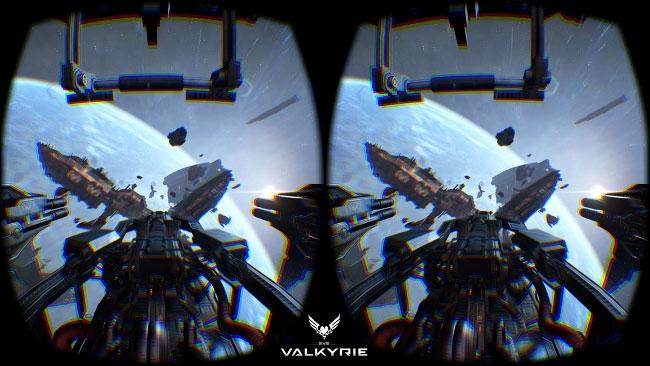 Игры с очками виртуальной реальности дропшиппинг mavic pro в северодвинск