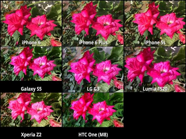 Самые интересные возможности iPhone 6S и iPhone 6S Plus