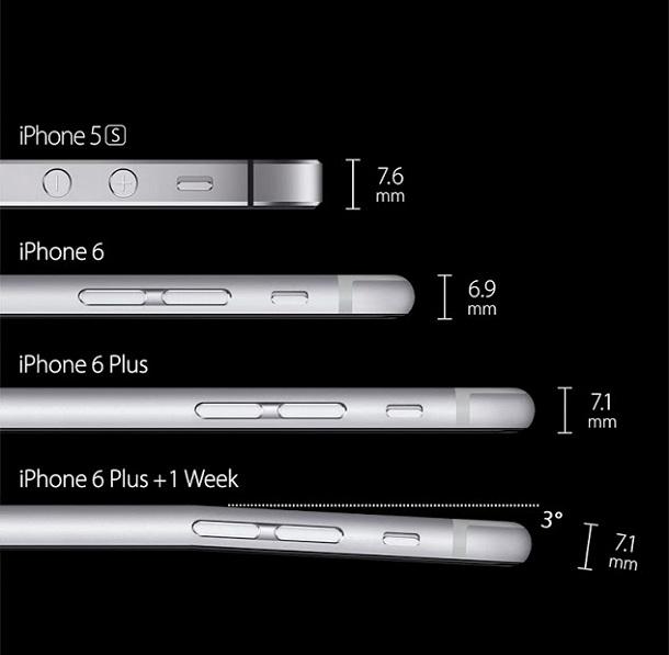 фото айфон 6s серый