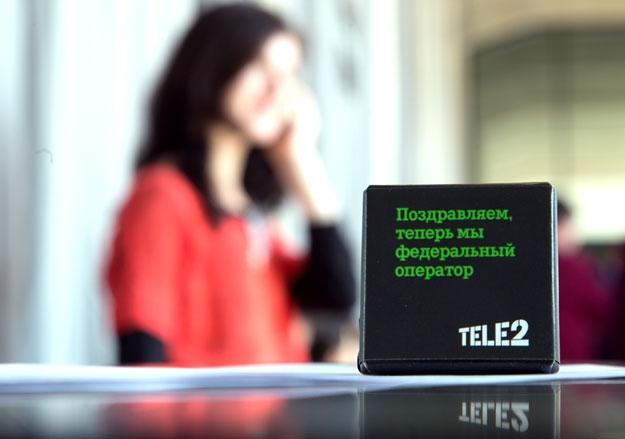 Фото: Д. Абрамов/Ведомости