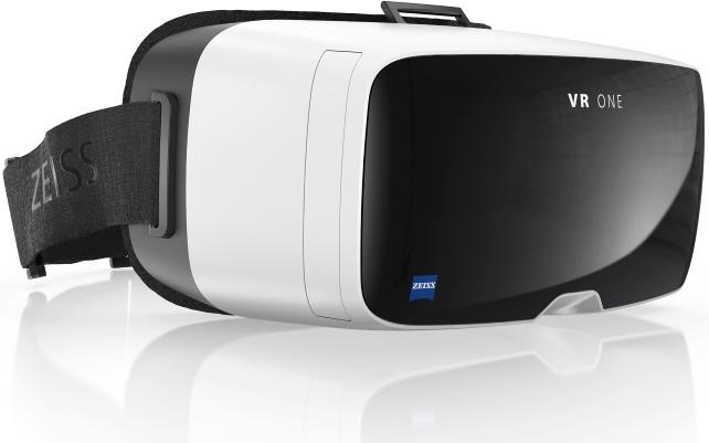 3d очки шлем виртуальной реальности для смартфона заказать intelligent flight battery мавик