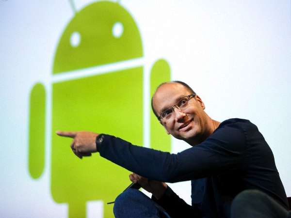 Разработчики ОС Android создали настоящую альтернативу известным флагманам Apple, Samsung и Google