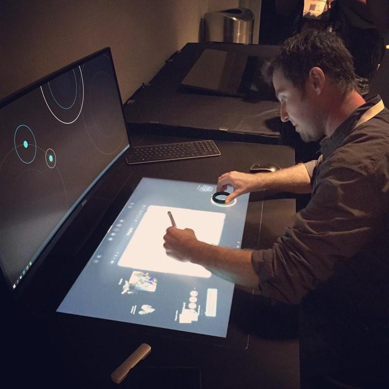 Компьютеры в будущем картинки