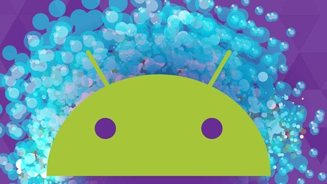 Google Play 65 API Maps Drive Wallet Fit