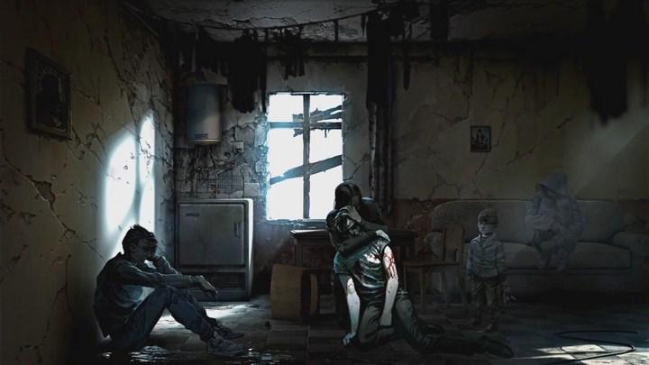 Unreal Engine 3 2012 Tpb Torrent