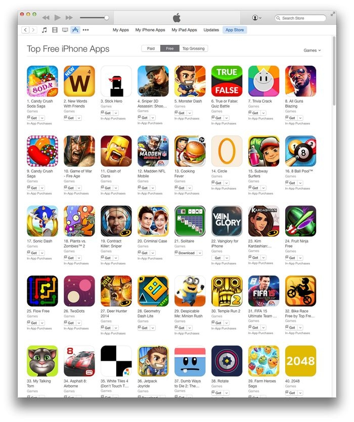 dating games app store Download this app from microsoft store for windows 10 mobile, windows phone 81, windows phone 8 see screenshots, read the latest customer reviews, and compare ratings for pof - free online dating.