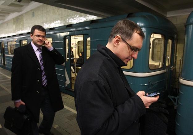 Фото: Д. Абрамов / Ведомости