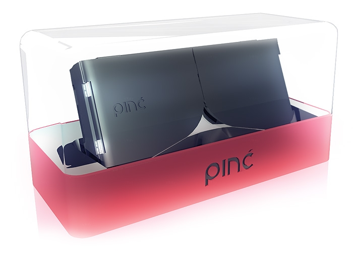 Чехол и очки виртуальной реальности купить шлем виртуальной реальности playstation vr