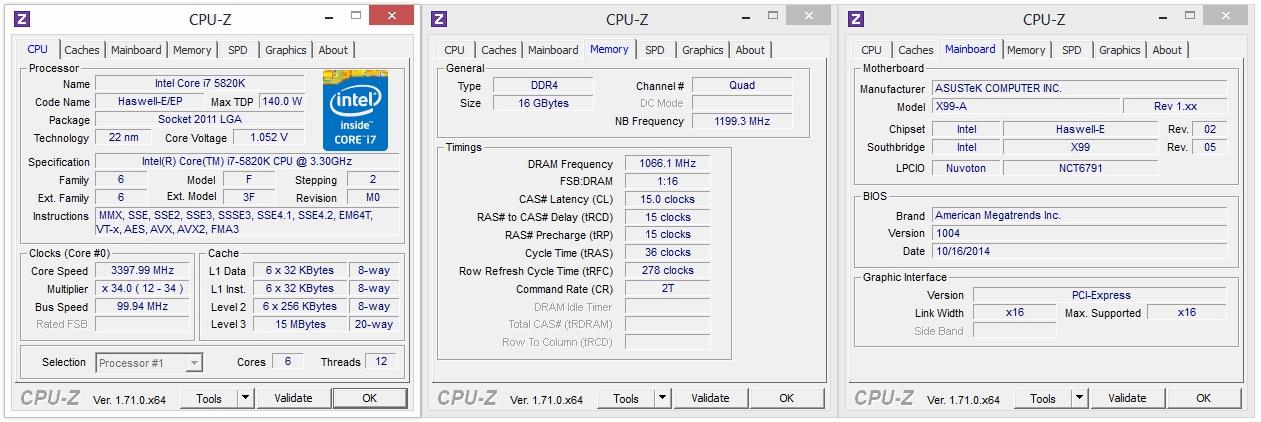 cyp core 3 3 7 1 and First 9th gen intel® core™ i9 desktop processor with up to 8 cores and 16 threads high performance desktop processors built to game, stream and record integrated usb 31 gen 2 and integrated intel® wireless-ac.