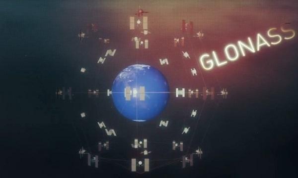 """Broadcom BCM4774: навигационный хаб с поддержкой шести спутниковых систем"""""""