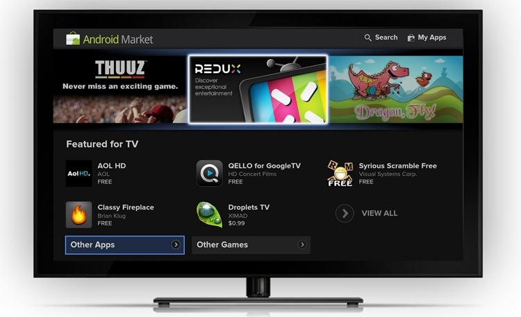 программу телевизор скачать бесплатно на андроид - фото 8