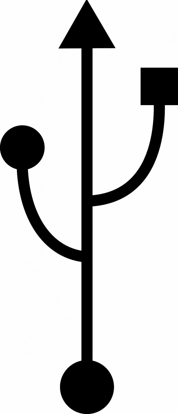 схема знаков препинания на клавиатуре